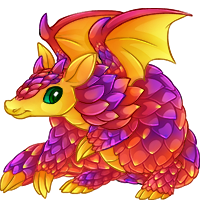 talin_colorfulscales.png