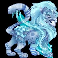 Frost Bind