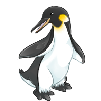 welly_emperorpenguin.png
