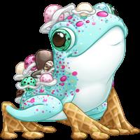 wibbit_icecream.png