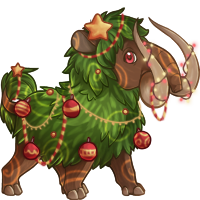 woolith_decorated.png