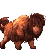 woolith_majesticbison.png