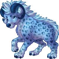 yena_blueleopard.png