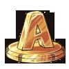 gold_alpha_trophy.png
