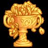 snapdragon-gold.png