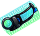 clothing_cybergoggles.png