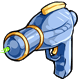 collectable_raygun.png