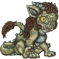 linorm_foresttroll.png
